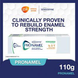 Sensodyne Pronamel 110g