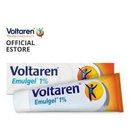 VOLTAREN EMULGEL 1.16% 20G SG